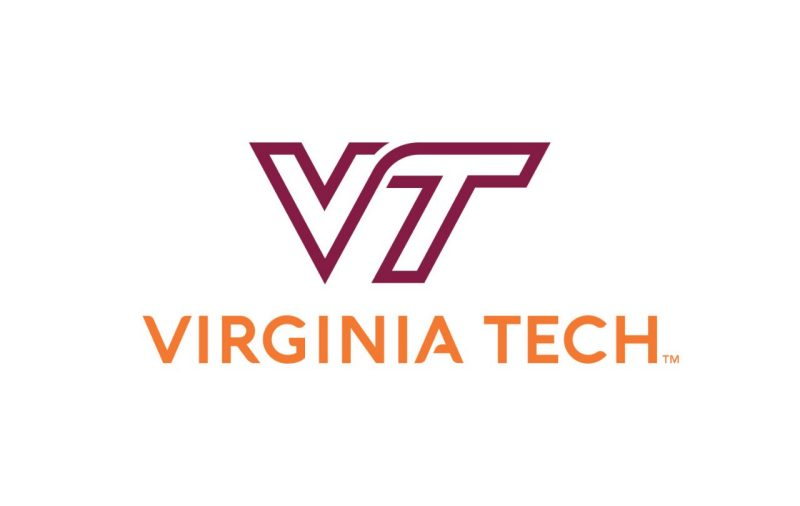 Image result for virginia tech